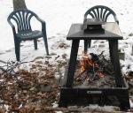 fireside 2