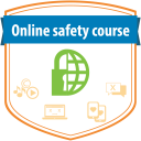 Online-safety_mooc_badges22
